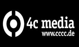 4c-media