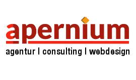 apernium