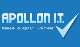 apollon-it
