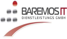 baremos-it