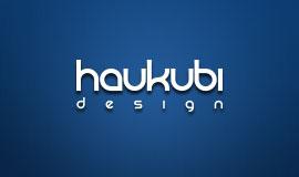 haukubi