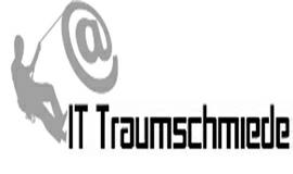 it-traumschmiede