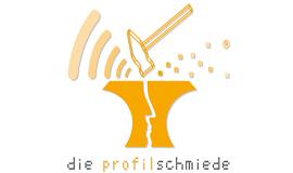 Logo_mit_Schriftzug_hochkant_2012_r