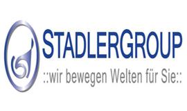 stadlergroup