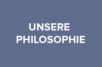 unsere-philosophie