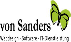 von-sanders