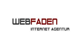 webfaden