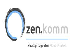 zen-komm