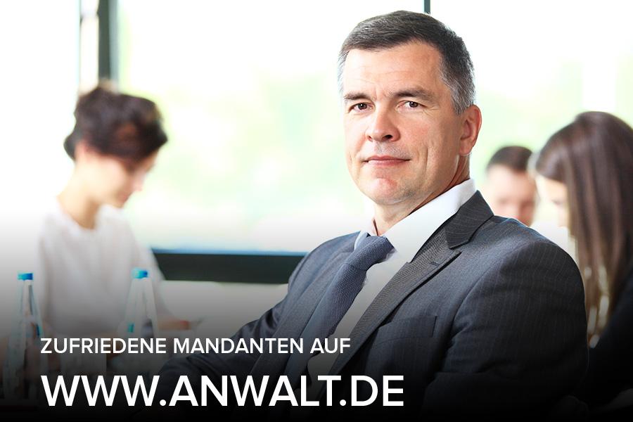 Arbeitsrecht Karlsruhe Schmietenknop