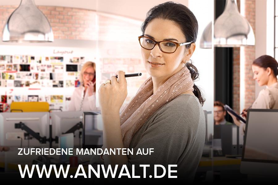 IT-Recht Karlsruhe Schmietenknop