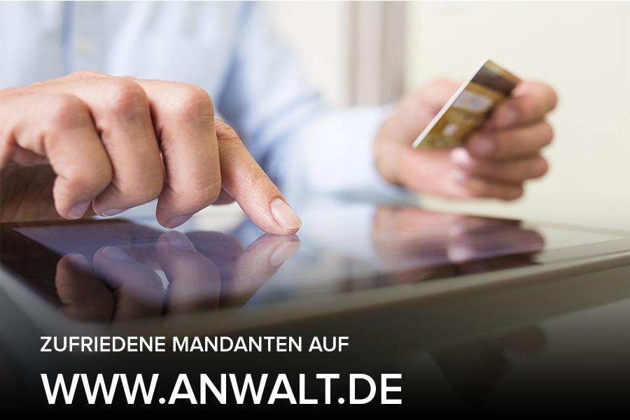 Rechtssicherer Onlineshop Rechtsanwalt Schmietenknop
