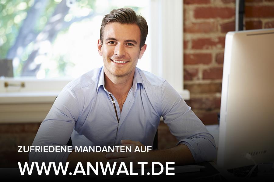 Wettbewerbsrecht Karlsruhe Rechtsanwalt Schmietenknop