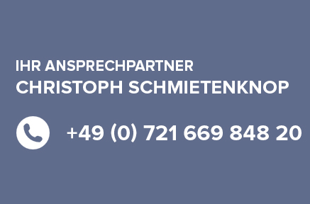 contact-schmietenknop