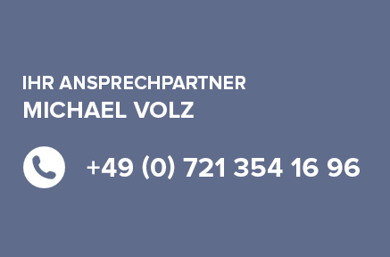 contact-volz